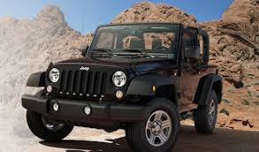 jeep wrangler used hardtop used 2014 jeep wrangler jk review and sale ruelspot com