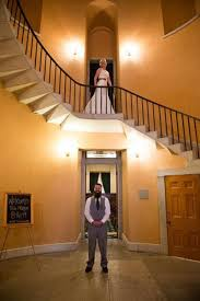 wedding venues in dayton ohio court house weddings get prices for wedding venues in dayton oh