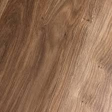 inhaus elements gunstock oak 38288 laminate flooring