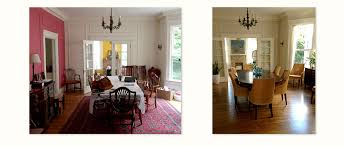 Staging Before And After by Julie Jay Home Staging San Francisco Real Estate Home Staging