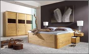 schlafzimmer gebraucht schlafzimmer komplett massivholz gebraucht schlafzimmer house