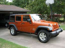 jeep wrangler orange 2017 beautiful 2010 jeep wrangler in interior design for vehicle with