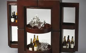 modern bar furniture cabinet liquor cabinet amazing bar cabinet design liquor cabinet
