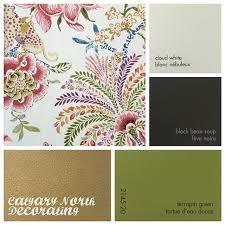 64 best color combos inspiration images on pinterest colors