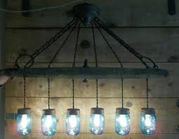 Shabby Chic Light Fixture by Best 25 Plug In Vanity Lights Ideas Only On Pinterest Plug In