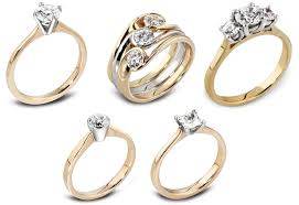 domino wedding rings domino to entice retailers with christmas offers professional