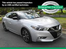 nissan maxima oil change cost used nissan maxima for sale in minneapolis mn edmunds