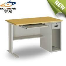 Computer Desk Price Godrej Computer Table Wholesale Computer Table Suppliers Alibaba