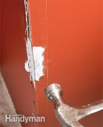 What To Wash Colors On - what to wash walls with before painting fabulous problems you can