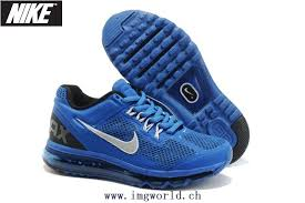 nikes selber designen komfortable nike air maxreleases lf6106 schuhe for blue s selber
