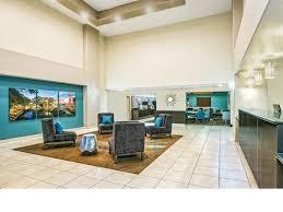 Comfort Suites San Antonio North Stone Oak La Quinta Inn U0026 Suites San Antonio North Stone Oak Near Methodist