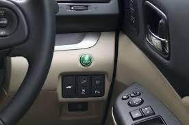 econ mode honda crv 2013 honda cr v review comfortable cruiser carwitter