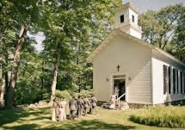 wedding venues in upstate ny small wedding venues upstate ny 28 images best 25 indoor fall