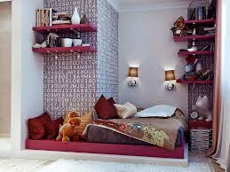 home design teen bedrooms ideas for decorating rooms topics hgtv 79 exciting teen girl room ideas home design
