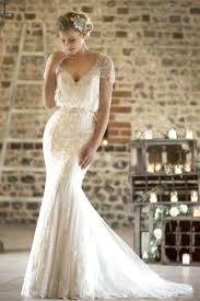vintage style wedding dresses view our true nicki flynn wedding dresses bridesmaid