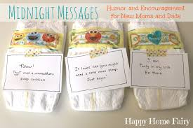 Good Gifts For Baby Shower Good Gifts For Baby Shower Games Wblqual Com