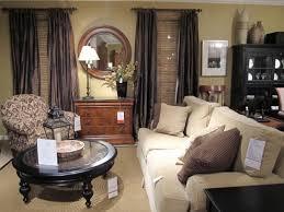 wonderful living room gallery of ethan allen sofa bed idea beautiful ethan allen living room ideas living room ideas living