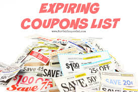 kitchen collection printable coupons coupons list