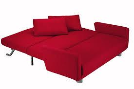 sofa ausziehbar ausziehbar haus ideen