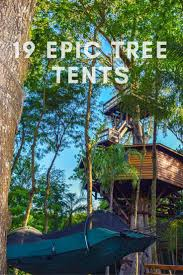Large Hammock Tent 28 Best Tree Tents Aka Portable Treehouses Images On Pinterest