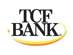tcf bank atm unions