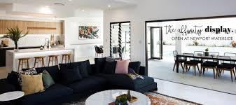 Home Design Building Group Brisbane by New Home Builders In Brisbane Gold Coast Sunshine Coast Tweed Heads