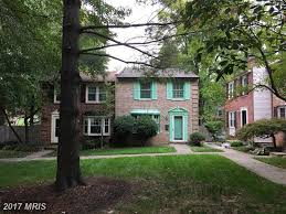 downtown falls church real estate prices pictures facts and map
