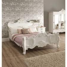 Schlafzimmer Lampe Romantisch Home And Design Genial Cool Schlafzimmer Romantisch Modern