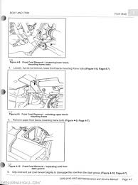 cart parts diagram cushman golf cart wiring diagram u2022 arjmand co