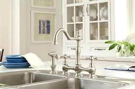 expensive kitchen faucets most expensive kitchen faucet two handle faucet with side spray