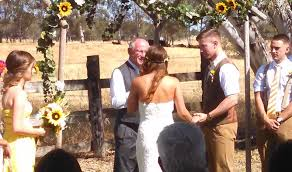 Stone Barn Ranch Wedding Stone Barn Ranch Home Facebook