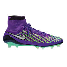 s nike football boots australia footwear rebel