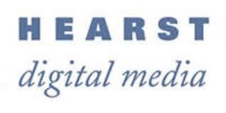 hearst magazine customer service advertise online