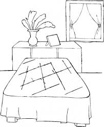 elisha coloring page aecost net aecost net