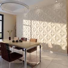 Designer Kitchen Wall Tiles by List Manufacturers Of Embossed Wall Tiles Buy Embossed Wall Tiles