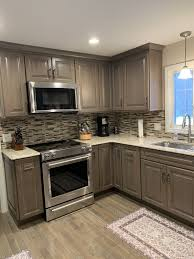 are home depot cabinets any thomasville grey cabinets from home depot kitchen