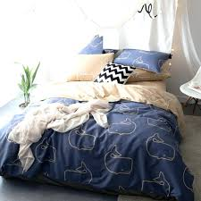 Couples Bed Set Couples Bed Set Brown Blue Duvet Covers Duvet Covers Blue Brown