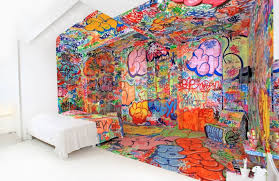 the coolest bedroom designs around the world u2013 covet edition