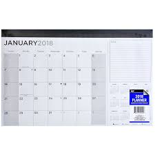 desktop calendars u0026 supplies amazon com office u0026