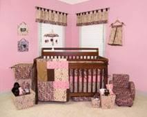 safari baby bedding u0026 crib nursery sets save 50 baby bedding