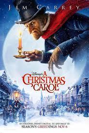 a christmas carol 2009 watch disney movies free online