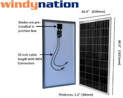 12 volt 400 watt solar wiring diagrams renogy 400 watt 12 volt