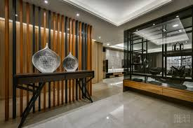 modern wood interior design ideas u2013 lolipu