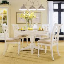 Dining Room Set Altair Dining Room Set White Formal Dining Sets Dining Room And