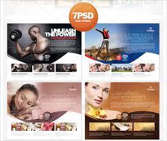 51 business flyer templates u2013 free psd illustrator format