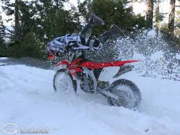 snow motocross bike euro gossip january 2007 motorcycle usa