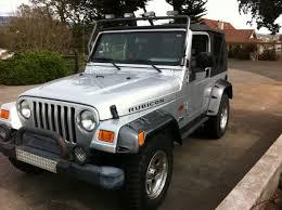 jeep models 2004 photo jeep revell jeep wrangler for sa review album mcruz1