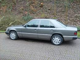 mercedes 300ce problems 1991 mercedes 300 class overview cargurus