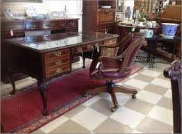 Home Office Design Houston by Office Desk Discount Home Office Furniture Executive Office
