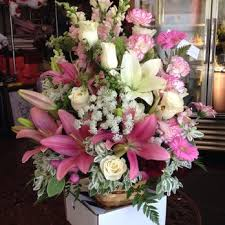 flower delivery san jose florist 47 photos 50 reviews florists 696 e santa